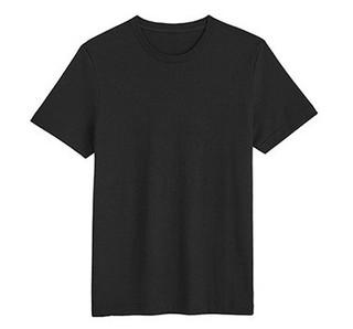 Vancl 凡客诚品 10936050 男士圆领短袖T恤