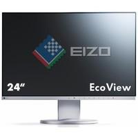 EIZO 艺卓 FlexScan EV2450 23.8英寸 液晶显示器
