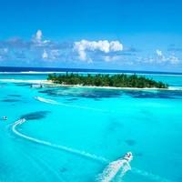 出游必備 : IT&E 塞班島、關島等四島通用 1-9天手機電話卡(3G/4G無限流量,含通話)