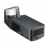 LG PF1000UW 超短焦投影仪