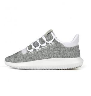 adidas 阿迪达斯 Originals Tubular Shadow 男士休闲运动鞋