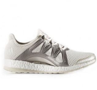 adidas 阿迪达斯 PureBOOST Xpose 女子跑鞋