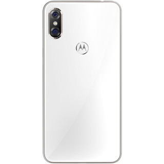 MOTOROLA 摩托罗拉 P30 智能手机