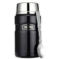 THERMOS 膳魔師 SK-3020 燜燒杯 710ml