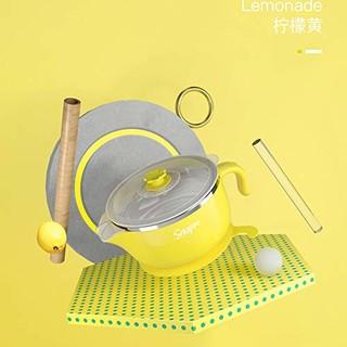 舒氏 儿童餐具 辅食碗 吸盘碗 宝宝餐具