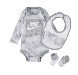 Nike 耐克 HA5193 AIR 3-PIECE 婴童套装