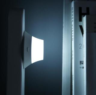Yeelight 无线充电夜灯