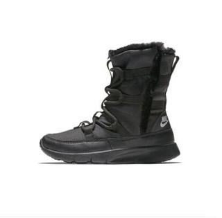Nike 耐克 AQ9494 VENTURE (PS) 幼童运动童鞋