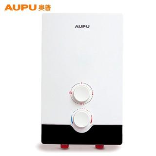 AUPU 奥普 P88C 即热式热水器