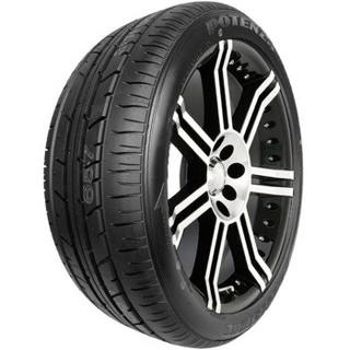 Bridgestone 普利司通 搏天族 RE040 205/50R17 89V 轮胎/汽车轮胎