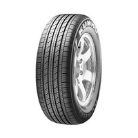 Kumho 錦湖 KH18 205/55R16 91V 汽車輪胎