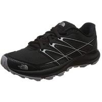 限36码:THE NORTH FACE 北面 LITEWAVE ENDURANCE 2VVI 女款跑步鞋