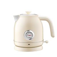 圈厨 QS-1701 1.7升 电水壶