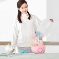 小米有品 考拉妈妈消毒烘干器 +凑单品