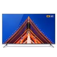 WHALEY 微鲸 D2UA系列 65D2UA 液晶电视 65英寸