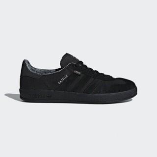 adidas 阿迪达斯 GAZELLE INDOOR GTX 男子休闲运动鞋