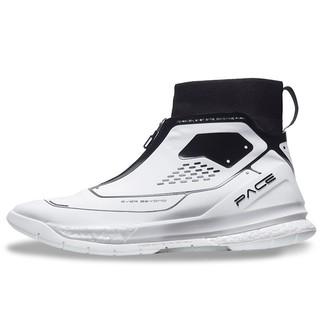 bmai 必迈 Pace Winter 男款休闲跑鞋