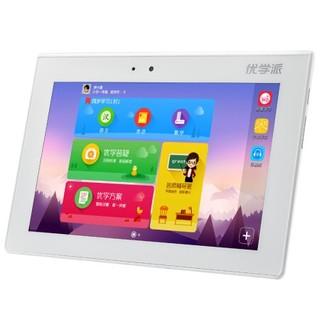 优学派 E18加强版 8英寸平板电脑 金色 1GB+16GB