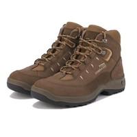 Zamberlan Oak GTX 男款徒步鞋