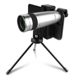 手机望远镜手机长焦智能苹果iphone演唱远拍华为最新的镜头手机哪款好图片