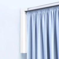 新品发售:Aqara 绿米 B1 智能窗帘电机