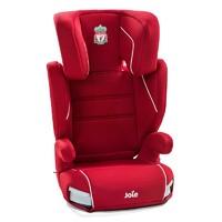 Joie 巧儿宜 特里欧 儿童安全座椅 利物浦联名款 3-12岁
