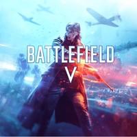 《战地5(Battlefield V)》 PC中文数字版游戏