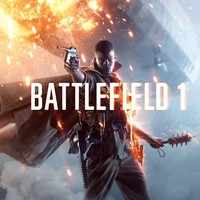 《战地1(Battlefield 1)》PC中文数字版游戏