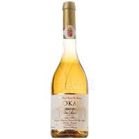 Tokaji 萨摩罗德尼 贵腐甜白葡萄酒 2015年 750ml *3件