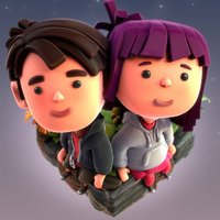 《PepeLine》iOS数字版游戏