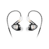 SIMGOT 兴戈 洛神系列 EM1 入耳式动圈耳机