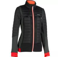 DECATHLON 迪卡侬 MID WARM 900 女式滑雪夹克