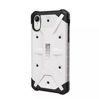 UAG 探险者系列 iPhone XR 防摔手机壳