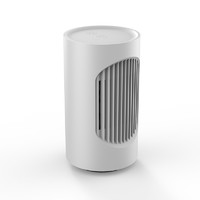 EraClean NF1801 暖风机