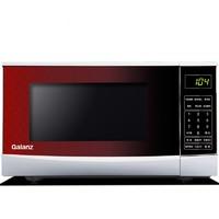 格蘭仕(Galanz) 微波爐 P70F20CN3P-N9(W0) 20L  平板加熱