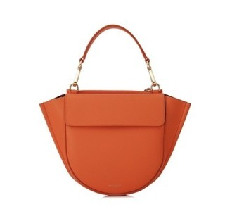 Wandler Hortensia  Mini 女士手提包