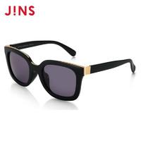 JINS 睛姿 URF17S866 男女通用BOLD太阳镜