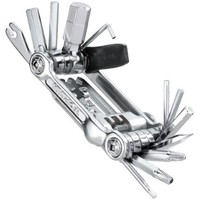 TOPEAK Mini 20 Pro 2 自行车便携组合工具