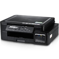Brother 兄弟 DCP-T510W 墨倉式一體機打印機