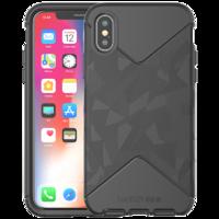 tech21 iPhoneX/Xs 迷彩战斗款 手机壳