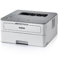 Brother 兄弟 HL-B2050DN 黑白激光打印机