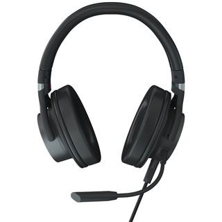 Cooler Master MH752 游戏耳机
