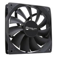 Prolimatech 采融 PT12025 V2 散热风扇
