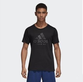 adidas 阿迪达斯 DI0398 男士T恤