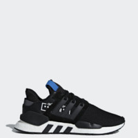 adidas 阿迪达斯 EQT Support 91/18 中性款休?#24615;?#21160;鞋