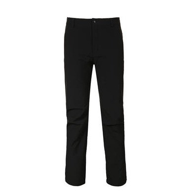 Marmot 土拨鼠 J80980 男款M1软壳裤