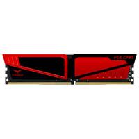 Team 十銓 火神系列 DDR4 3000 8GB 臺式機內存