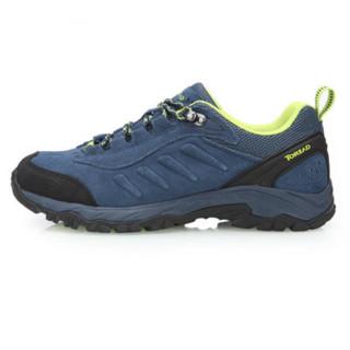 TOREAD 探路者 KFAF91380 男款登山鞋