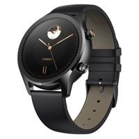 出门问问 TicWatch C2 智能手表