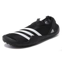 adidas 阿迪达斯 CLIMACOOL JAWPAW SL M29553 男士户外溯溪鞋 *2双